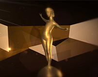 EUTELSAT TV AWARDS 2012