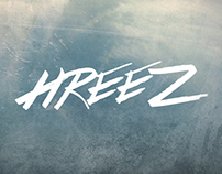 PROJECT HREEZ