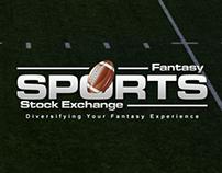 FSSE Logo