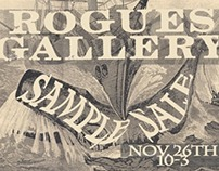Rogues Gallery Events & Marketing