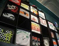 spzn t-shirts designs