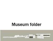 Museum Internship