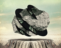 Bonbooze  - Elektroits 2013 (Cover Album)