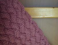 high fidelity scarf