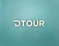 DTour ID Spot