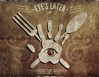 Eye's eater