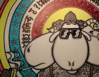 A Federal Life - Sheepoganda