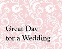 Wedding Variety
