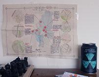CF_Teorias urbanas_juego en la ciudad_2013-1