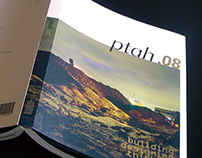Ptah.08