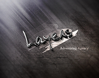 Layers Advertising Agency