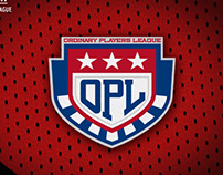 OPL -Ordinary Players League