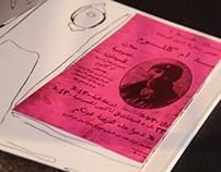 Umm Kulthum (Book)