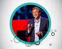 Ted Platformu (resmi değil)