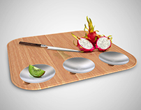 Chopping Board -- http://www.quirky.com/invent/670744