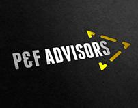 P&F ADVISORS
