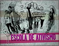 Escola de Ativismo SP