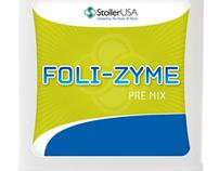 StollerUSA Packaging