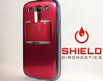 Shield Diagnostics
