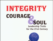 Integrity Courage & Soul