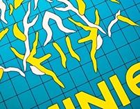 MINI6