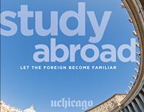 UChicago Study Abroad