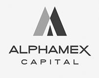 ALPHAMEX