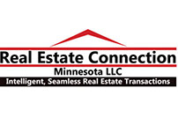 Real Estate Connection Minnesota