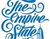 50 State Nicknames