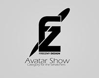 Avatar Show