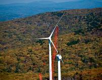 Green Energy Portfolio
