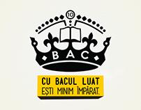 BACool