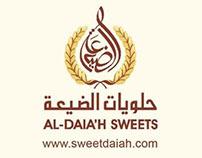 Dai'ah Sweets
