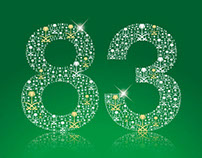 83rd Saudi National Day