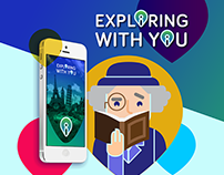 Thomas Cook the TravelBot - Exploring With You