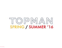 Topman Project