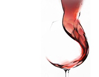 TREELOZE red wine of california