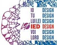 Io Design