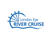London Eye River Cruise Identity