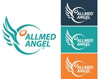 ALLMED ANGEL