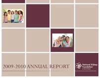 NKFM Annual Reports