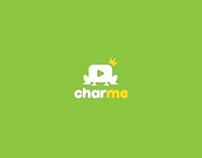 Charme - The best way to meet