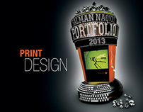 Print Design-1