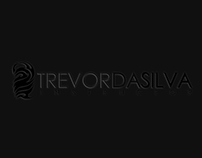 Trevor DaSilva Website