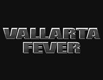 Vallarta Fever