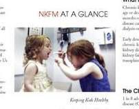 NKFM brochures