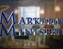Marketing Ministries Project Reels
