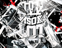 Wysoki Lot 2013 Poster