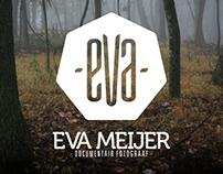 Eva Meijer Branding