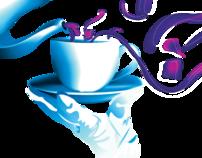 Designer Tea